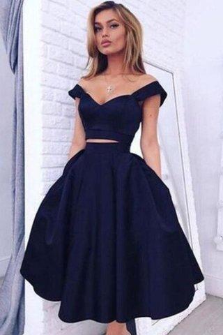 buy online 352bf c1153 Suggerimenti per la scelta del vestito da laurea ...