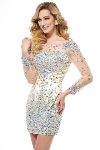 a2ab5499ea20 Manuale per l acquisto di abiti da ballo online