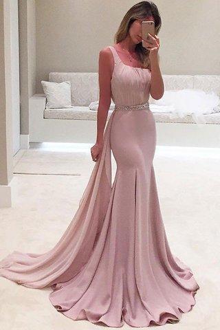 da Principessa Abito da Donna in Tulle Nanger 2019 Elegante Quinceanera